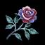 Antorus Rose icon.png