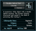 Double Helical Salt.png