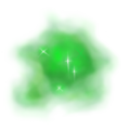 Green nebula2.png