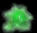 Bono Nebula