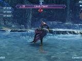 Categoryxc2 Minor Enemies Xenoblade Wiki Fandom Powered By Wikia
