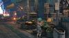 Xenoblade Chronicles 2 Screenshot 84