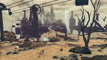 Xenoblade Chronicles 2 Screenshot 59