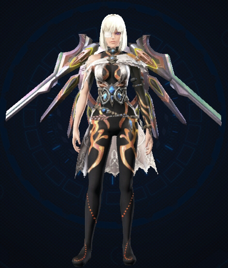 Download Lao Xenoblade Chronicles X Special Edition