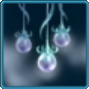 Coldberry icon.png