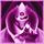 King's Decree skill icon