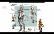 XCX-Female-Wrothian-Artwork