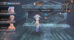 XC-Agnis-Coffin