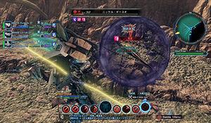 Img battle10 01