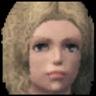 Liviana affinity