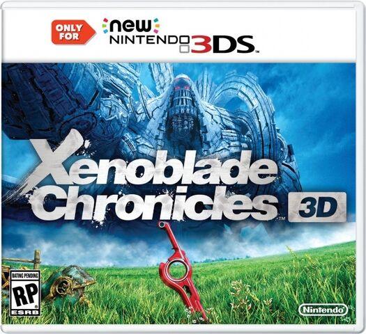 File:Xenoblade chronicles 3ds box.jpg