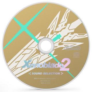Disc in Japan