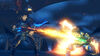 Xenoblade Chronicles 2 Screenshot 52