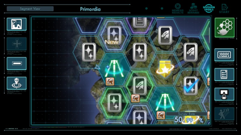 Category:Mission Collectibles | Xenoblade Wiki | FANDOM powered by ...