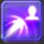 Icon battle06 debuff 02