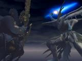 Xenoblade Chronicles (plot)