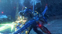 Xenoblade Chronicles 2 Screenshot 51