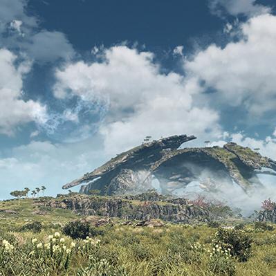 File:Primordial Wilderness-0.jpg