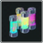 Exalting Paint icon.png