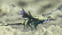 Xenoblade Chronicles 2 Screenshot 55