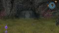 High Entia Door in the Hode Refuge.png