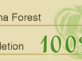 Makna Forest Collection