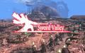 Sword Valley.png