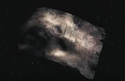Space Slab
