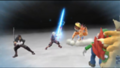 Chain Attack (SSB4).png