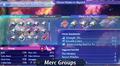 XC2-Merc-Group.png