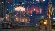 Xenoblade Chronicles 2 Screenshot 83