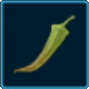 Charged Cayenne icon.png