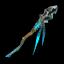 Perished Stone Spear icon