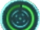 Appendage Icon.png