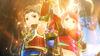 Xenoblade Chronicles 2 Screenshot 42