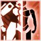 Synchrony skill icon
