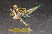 Mythra figure note17 img01
