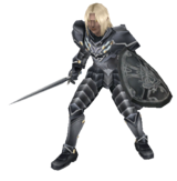 List of Xenoblade Chronicles pre-release and unused content