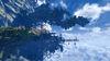 Xenoblade Chronicles 2 Screenshot 86