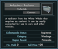 Anhydrous Radiator.png