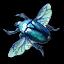 Baibai Beetle icon.png