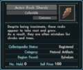 Acton Rock Shards.png