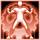 TP Overdrive skill icon