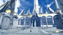 Xenoblade Chronicles 2 Screenshot 78