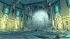 Xenoblade Chronicles 2 Screenshot 80