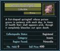 Assassin Springtail.png