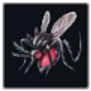 Ball Mosquito icon.png