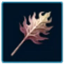 Blast Chard icon.png