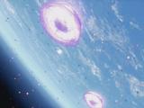 Xenoblade Chronicles X (plot)
