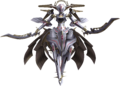 800px-Mech Nemesis - Xenoblade Chronicles.png